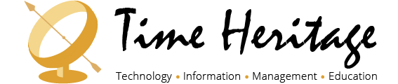 Logo_final2